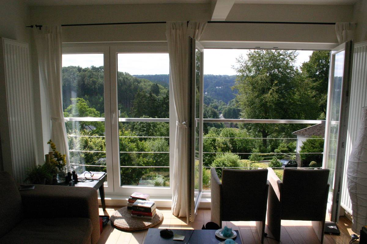 Uitzicht-Home-with-a-View-1